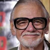 È morto George Romero, il papà degli zombie