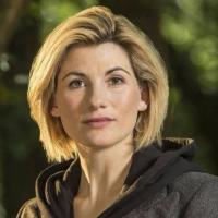 Doctor Who: sei cose da sapere su Jodie Whittaker