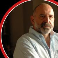 Un premio dedicato ad Alan D. Altieri