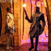 Star Trek Discovery: ecco perché i Klingon sono cambiati