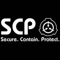 Cos'è la SCP Foundation?