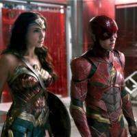 Justice League, Ready Player One, Bright: tutti i trailer dalla Comic-Con