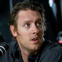 Gone World, il prossimo film di Neill Blomkamp sarà sui viaggi nel tempo