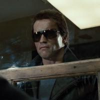 James Cameron: creerò una nuova trilogia della saga di Terminator