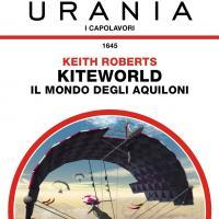 Il mondo degli aquiloni di Keith Roberts