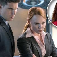 Primi casting per l'undicesima stagione di X-Files