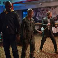 Marvel's The Defenders da oggi su Netflix, anche in Italia