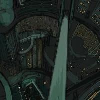Rab.bit: aiutate la produzione di un corto di fantascienza