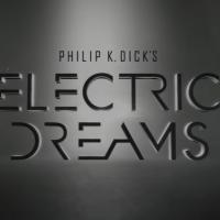 Philip K. Dick's Electric Dreams: arriva il primo, evocativo, trailer