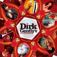 Dirk Gently 2 con Alan Tudyk e John Hannah, ecco il trailer