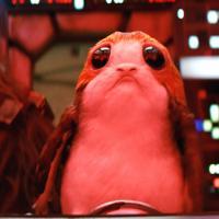 Star Wars Gli ultimi Jedi: on line arrivano i Blips, corti in animazione