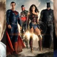Justice League: svelate le varianti introdotte da Joss Whedon?