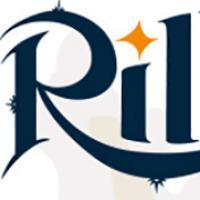 Trofeo RiLL, al via la ventiquattresima edizione