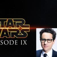 Star Wars Episode IX: è ufficiale, JJ Abrams torna alla regia
