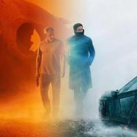 Blade Runner 2049 perde il compositore della colonna sonora: anzi non lo ha mai avuto
