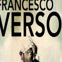 Livido di Francesco Verso sarà pubblicato in USA