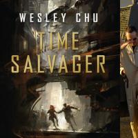 Time Salvager: Michael Bay salverà la Terra del futuro tornando indietro nel tempo