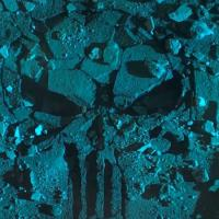 Marvel's The Punisher: arriva il plot ufficiale e un nuovo teaser