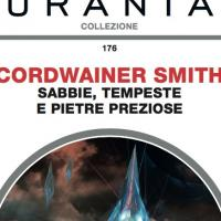 Le gemme di Cordwainer Smith