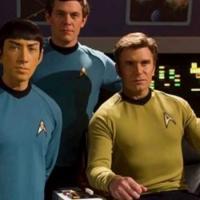 Star Trek Continues, un episodio nell'attesa di Discovery