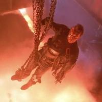 Arnold Schwarzenegger: non chiamatelo Terminator 6