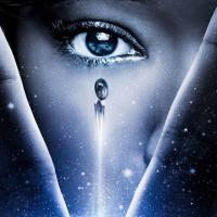 Star Trek Discovery: svelati i titoli dei primi quattro episodi