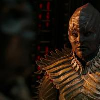 Star Trek Discovery, il trailer in Klingon