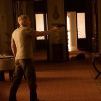 Denis Villeneuve: ci sarà solo una versione di Blade Runner 2049