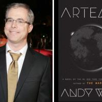 Artemis: arriva il film dal prossimo romanzo dell'autore di The Martian