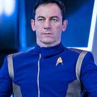 "Star Trek Discovery in italia ""salta"" una settimana"