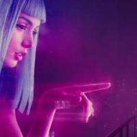 Blade Runner 2049, ecco il trailer finale