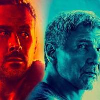 Eccolo, Blade Runner 2049 è da oggi nelle sale italiane