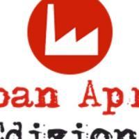 La bibiloteca virtuale di Urban Apnea
