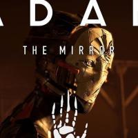Adam: The Mirror, un nuovo corto da Neil Blomkamp
