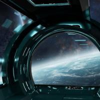 Errore di prospettiva, l'esplorazione spaziale al tempo dei social