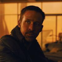 Blade Runner 2049, primi incassi deludenti