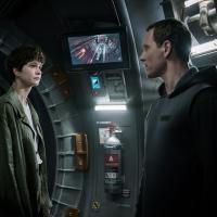 Ridley Scott: in Alien Awakening gli alieni non saranno più i protagonisti