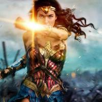 Wonder Woman 2: tutti gli aggiornamenti ufficiali