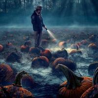 Stranger Things: il final trailer svela un halloween terrificante