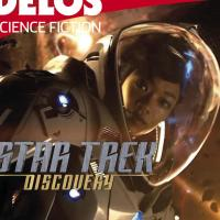 Delos Science Fiction 191, ecco la versione ebook