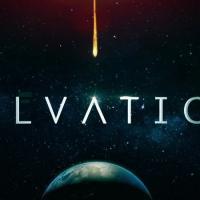 Si salva Salvation: la CBS rinnova la serie che salverà il pianeta