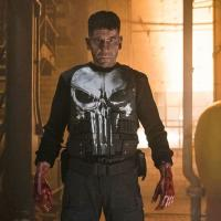 Ecco quando arriva Marvel's The Punisher