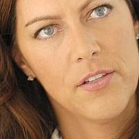 Anche la figlia di Philip K. Dick vittima di molestie sessuali