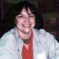 È morta Julian May, l'autrice della Saga del Pliocene