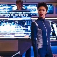 Star Trek Discovery: da oggi la seconda parte della stagione