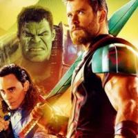 Nei cinema Thor: Ragnarok, l'ultimo film di Thor?