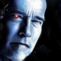Arnold Schwarzenegger: Terminator lo aggiusto io
