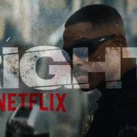 Bright: Netflix prepara un natale dove umani e orchi convivono