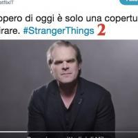 Fantascienza.com, il meglio della settimana di Stranger Things (2)
