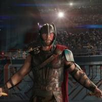 Thor Ragnarok sta facendo il botto